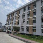 কুমিল্লা সদর দক্ষিণে ৩ বিজিবি সদস্যসহ ৮ জন করোনায় আক্রান্ত