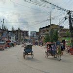 কুমিল্লায় মঙ্গলবারে ৭৬ জনের করোনা শনাক্ত: মারা গেছেন ২ জন