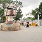 কুমিল্লায় বৃহস্পতিবার ১২১ জনের করোনা শনাক্ত, সুস্থ্য ১৫১ জন