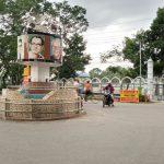 কুমিল্লায় রবিবারে ১১১ জনের করোনা শনাক্ত, মারা গেছেন ২ জন