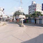 কুমিল্লার চান্দিনায় বৃহস্পতিবার এ্যাম্বুলেন্স চালকসহ ১৩ জনের করোনা শনাক্ত