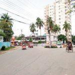 কুমিল্লায় শনিবার নতুন করে ৮০ জন করোনায় আক্রান্ত, সর্বোচ্চ হোমনায়