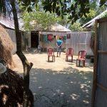 কুমিল্লার লালমাইয়ে ইউনিয়ন ভূমি কর্মকর্তাসহ ৪ জনের করোনা সনাক্ত