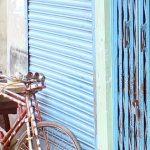 মুরাদনগরের বাঙ্গরায় চাঁদার টাকা না পেয়ে দোকানে তালা: ছেলেকে মেরে ফেলার হুমকি