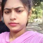 কুমিল্লাতে সৌদি প্রবাসীর স্ত্রী পিংকি দাস নিখোঁজ