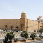 সৌদি আরবে আজ রেকর্ডসংখ্যক মৃত্যু ৪৮ জনের, নতুন শনাক্ত আরও ৪৭৫৭ জন