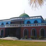 বরুড়ায় ইসলামী ফাউন্ডেশনের কর্মকর্তার মনগড়া তালিকায় বাদ পড়েছে অনেক মসজিদ