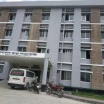 কুমিল্লার সদর দক্ষিণ মডেল থানার ৪ জনসহ আরও ১১ জনের করোনা শনাক্ত