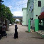 কুমিল্লায় বৃহস্পতিবার ১৩৭ জনেরকরোনা শনাক্ত, মারা গেছেন ৩ জন