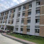 কুমিল্লা সদর দক্ষিণে বৃহস্পতিবার ৪ জনসহ মোট ১১৩ জন করোনায় আক্রান্ত