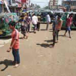 কুমিল্লার সদর দক্ষিণে মানা হচ্ছেনা সামাজিক দূরত্ব ও স্বাস্থ্যবিধির আইন