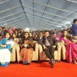 সাবরিনা কান্ডে ফের আলোচনায় কুমিল্লা বিশ্ববিদ্যালয়ের সমাবর্তন