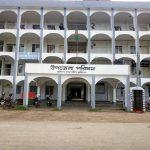 কুমিল্লার সদর দক্ষিণে নতুন ৩ জনসহ করোনায় আক্রান্ত ১৪২ জন