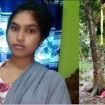 ব্রাহ্মণপাড়ায় গৃহবধুর রহস্যজনক মৃত্যু, স্বজনদের দাবী পরিকল্পিত হত্যা