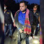 কুমিল্লাসহ দেশের ১৬ ব্যবসায়ীর ২১ কোটি টাকা আত্মসাৎ করেছেন শাহেদ