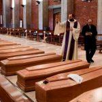দেশে গত ২৪ ঘণ্টায় করোনার মৃত্যুর মিছিলে আরও ৩৭ জন