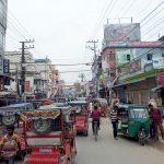 কুমিল্লায় শনিবার ৮৬ জনের করোনা শনাক্ত,সর্বোচ্চ শনাক্ত সিটিতে