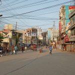 কুমিল্লায় আজ আরও ৪৭ জনের করোনা শনাক্ত, আক্রান্তের সংখ্যা ৫ হাজার জনে দাঁড়িয়েছে
