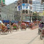 কুমিল্লায় সোমবারে ৭২ জনের করোনা শনাক্ত, সর্বোচ্চ শনাক্ত শহরে