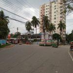 কুমিল্লায় শুক্রবারে ৪৯ জনের করোনা শনাক্ত, সর্বোচ্চ শহরে