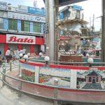 কুমিল্লায় বৃহস্পতিবারে ৫৭ জনের করোনা শনাক্ত, মৃত্যু বেড়ে ১১৯