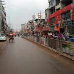 কুমিল্লায় রবিবারে ৬৩ জনের করোনা শনাক্ত, সর্বোচ্চ লাকসামে