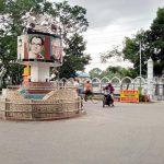 কুমিল্লায় শুক্রবারে করোনায় আক্রান্ত ৮৬ জন, সর্বোচ্চ আক্রান্ত শহরে