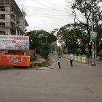 কুমিল্লায় আজ ৩১ জনের করোনা শনাক্ত, সর্বোচ্চ শনাক্ত শহরে