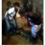 কুমিল্লার সদর দক্ষিণে মধ্যযুগীয় কায়দায় প্রতিবন্ধী শিশু জোবায়েরকে রাতভর নির্যাতন