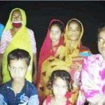 কসবা সীমান্ত দিয়ে ১২ জন ভারতীয়কে বাংলাদেশে অবৈধভাবে ঢোকাতে চায় বিএসএফ