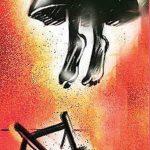 কুমিল্লার বরুড়ায় গৃহবধূর ঝুলন্ত মরদেহ উদ্ধার