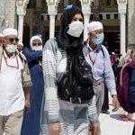 সৌদি আরবে আজ মৃত্যু ৩৪ জনের, প্রবাসী বাংলাদেশির মৃত্যুর সংখ্যা বেড়ে ৬৭৫