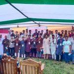 বরুড়ায় শিক্ষার্থীদের সংবর্ধনা ও পুরস্কার বিতরণী অনুষ্ঠিত