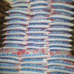 বুড়িচংয়ের মিতালি অটো রাইছ মিলে অভিযান: ১ লক্ষ টাকা জরিমানা