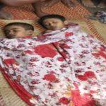 কুমিল্লা মনোহরগঞ্জে পানিতে ডুবে ২ ভাইয়ের মৃত্যু