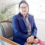 করোনায় আক্রান্ত ব্রাহ্মণপাড়ার ইউএনও ফৌজিয়া ছিদ্দিকা