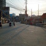 কুমিল্লায় রবিবারে আরও ৪৮ জনের করোনা শনাক্ত হয়েছে