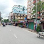কুমিল্লায় বুধবারে নতুন করে আরও ৫৫ জনের করোনা পজিটিভ