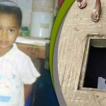 কুমিল্লা সিটি কর্পোরেশনের অবহেলায় সন্তান হারালেন এক মা
