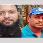 সুমনকে আহবায়ক ও বিপুকে সদস্য সচিব করে কুমিল্লা হাই স্কুলের ৯২ ব্যাচের কমিটি গঠন