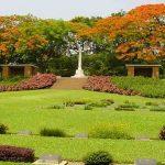 আগামী মাস থেকে খুলে দেওয়া হবে কুমিল্লার সকল পর্যটন কেন্দ্র
