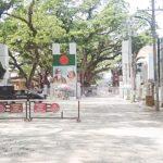 নতুন ৩ টি শর্ত মেনে ভারত-বাংলাদেশে প্রবেশের অনুমতি পাবেন পাসপোর্টযাত্রীরা