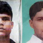 কুমিল্লায় ৫০ হাজার টাকার চুক্তিতে হাজতবাসের ঘটনায় ৩ সদস্যের তদন্ত কমিটি গঠন