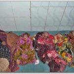কুমিল্লার লাকসামে একসাথে ৫ সন্তানের জন্ম