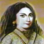 উপমহাদেশের মহিয়ষী নারী নওয়াব ফয়জুন্নেছার ১১৭ তম মৃত্যুবার্ষিকী আজ