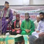 চান্দিনায় চাঁদসার ইসলামিয়া ছাত্র ও যুব সংগঠনের উদ্যোগে হিজরী নববর্ষ উদযাপন