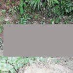 লালমাইয়ে ব্রিজের নিচ থেকে হাত-পা বাধাঁ অবস্থায় কিশোরের মরদেহ উদ্ধার