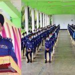 পুলিশের সকল সদস্যের আচরণ হবে পেশাদার ও সুশৃঙ্খল : চট্টগ্রাম পুলিশের ডিআইজি