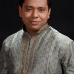 নিজাম উদ্দিন কায়সার স্বেচ্ছাসেবকদলের কুমিল্লা বিভাগীয় সহ-সাংগঠনিক সম্পাদক মনোনীত