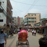 কুমিল্লায় কমেছে করোনা রোগীর সংখ্যা, আজ মৃত্যু ২ জনের
